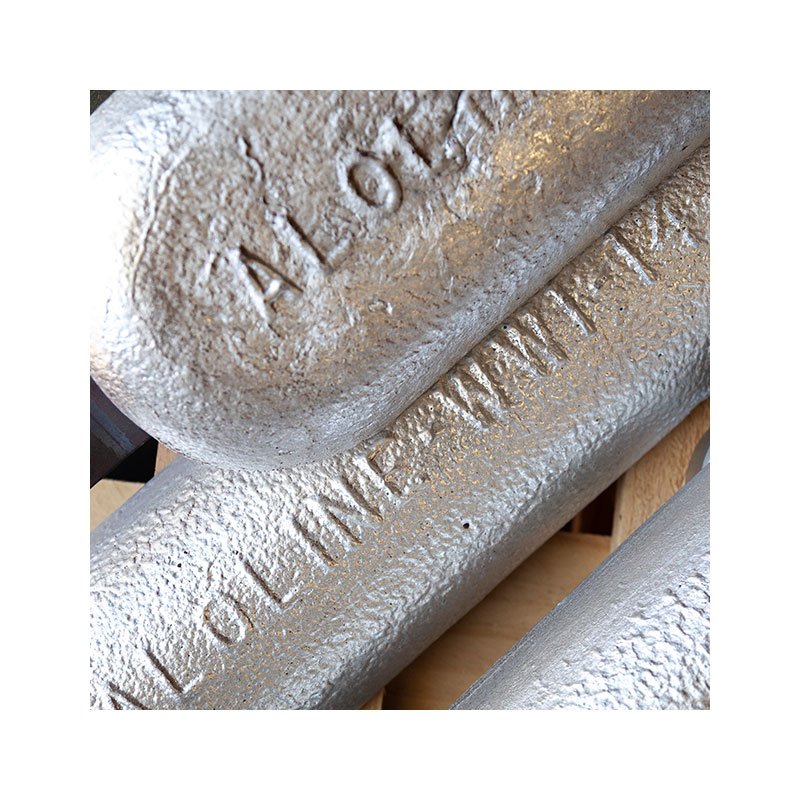 Control_Anodes_thumb_square_800x800